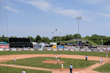 Fox Cities Stadium, Appleton, United States
