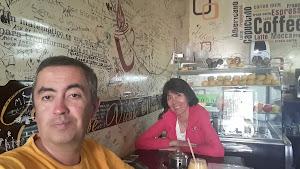 Cafetería Vicafé 4