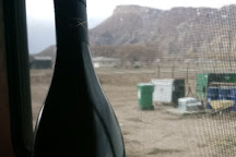 Meadery of the Rockies, Palisade, United States