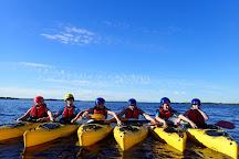 Lough Derg Water Sports, Nenagh, Ireland