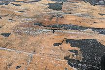For-Mar Nature Preserve, Flint, United States