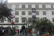 Museo Metropolitano de Lima, Lima, Peru