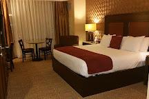 Downstream Casino Resort, Quapaw, United States