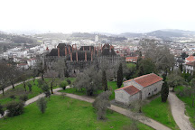 GUIMARAES, Guimaraes, Portugal