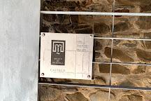 Museu de Mertola, Mertola, Portugal