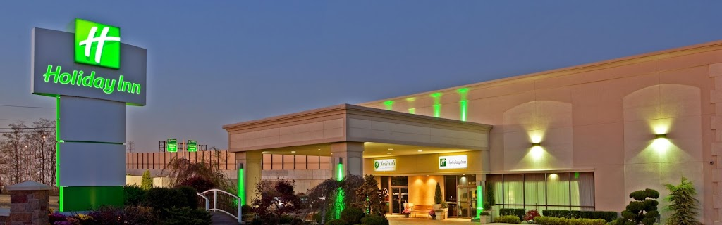 Holiday Inn Carteret