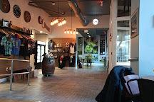 Deschutes Brewery Tasting Room, Roanoke, United States