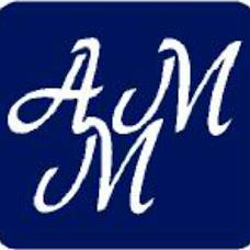 AMM Bangles Collection karachi