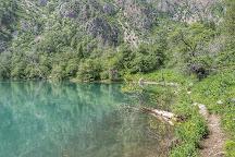 Sary Chelek Biosphere Reserve, Jalal-Abad Province, Kyrgyzstan