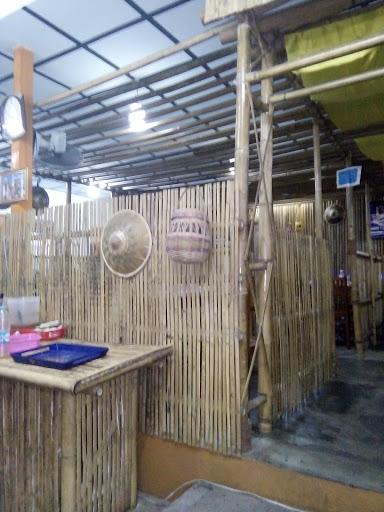 Taunggyi Hot Pot
