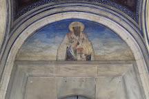 Sveta Marina church, Plovdiv, Bulgaria