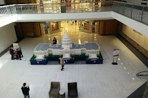 Riverchase Galleria, Hoover, United States