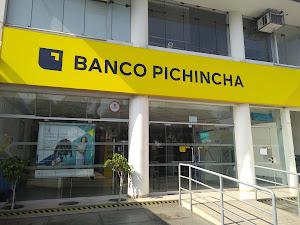 Banco Pichincha 0
