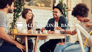 Old National Bank Payday Loans Picture