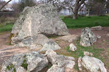 Maidu Museum & Historic Site, Roseville, United States