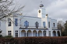 Hotham Park, Bognor Regis, United Kingdom