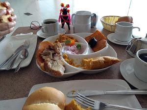 Star Cafe Gourmet 5