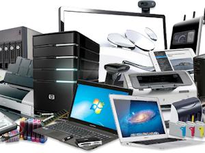 AB Computer & Laptop Repairs Peterborough