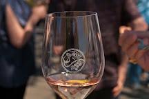 Lasseter Family Winery, Glen Ellen, United States