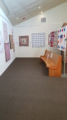 Black Cube Art denver USA