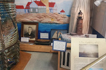 Kittery Historical & Naval Museum, Kittery, United States