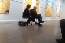 Lillie Art Gallery, Glasgow, United Kingdom