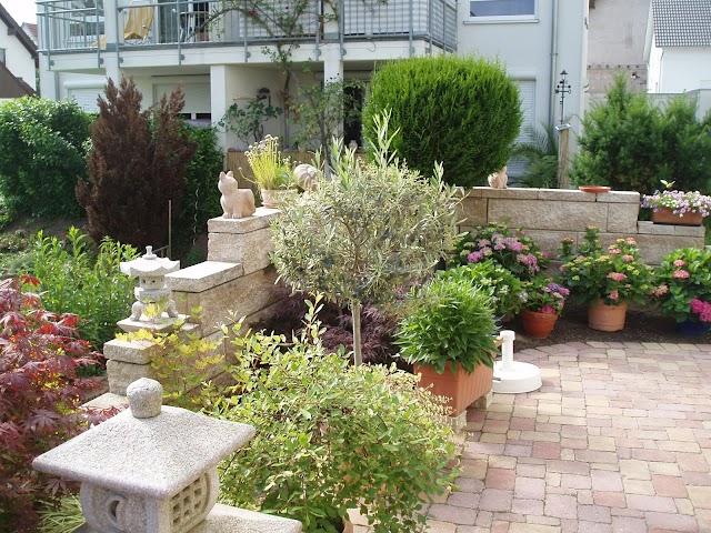 Garten und Landschaftspflege Thilo Schick