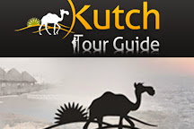 Kutch Tour Guide, Bhuj, India