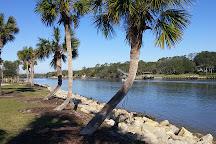Waterfront Park, Palm Coast, United States