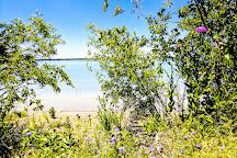 Joe Pool Lake, Cedar Hill, United States