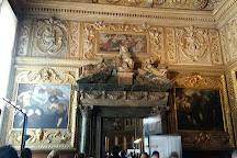Museo Diocesano d'Arte Sacra Sant'Apollonia, Venice, Italy