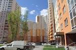 Маяк, улица Шейнкмана на фото Екатеринбурга