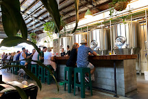 Hop On Brewery Tours, Brisbane, Australia