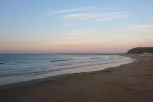 uShaka Beach, Durban, South Africa