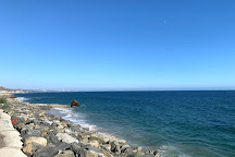 Las Tunas Beach, Malibu, United States