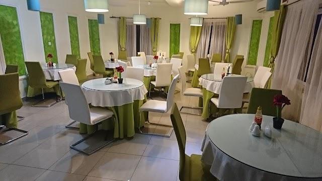 Restaurant Guaduman