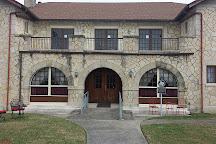 Fort Clark Springs, Brackettville, United States