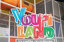 YoupiLand