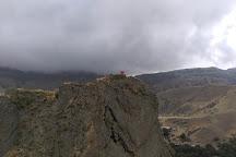 Vorotnaberd Fortress, Vorotan, Armenia
