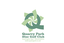 Quarry Park Disc Golf, Leamington Spa, United Kingdom