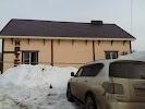 Эко-стиль, улица Чернышевского, дом 158 на фото Уфы