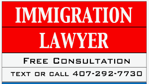 Immigration Law Offices of Gail Seeram