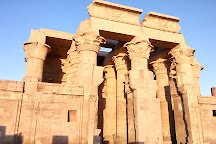 Temple of Kom Ombo, Kom Ombo, Egypt