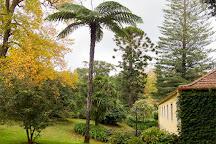 Palheiro Gardens, Funchal, Portugal