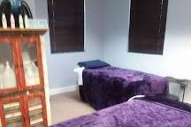 Quality Massage Now, Warwick, United States