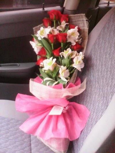 ... Flower Express Iloilo (Arlen Flowers Express Delivery) ...