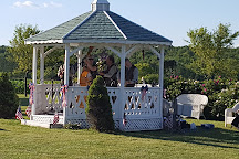 Willow Springs Garden, Wausau, United States