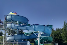 Electric City Water Park, Great Falls, United States