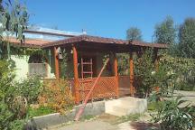 Gumuldur Tabiat ParkI, Gumuldur, Turkey