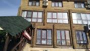 Отель Хуторок, улица Качинцев на фото Волгограда